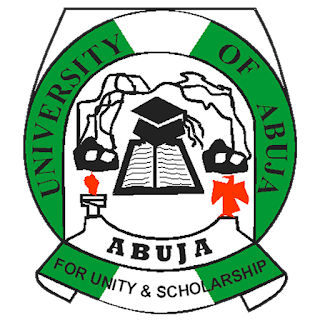 Download UNIABUJA Post UTME Past Questions and Answers
