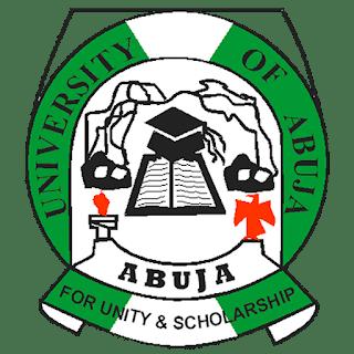 UNIABUJA Undergraduate School Fees Schedule