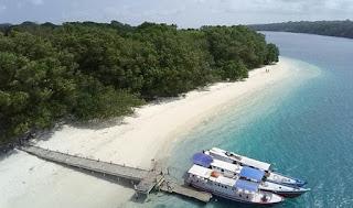 http://www.teluklove.com/2017/03/pesona-keindahan-wisata-pulau-peucang.html