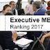 The best MBA in finance from 2017