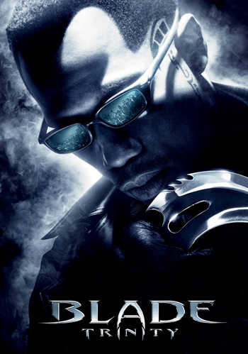 Blade 3 2004 Dual Audio Hindi ORG 480p BluRay 350MB