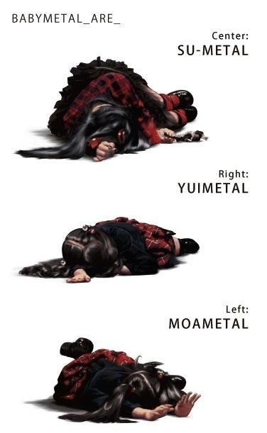 Imagem de Babymetal.jp