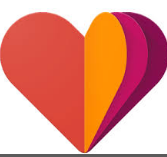 Google Fit V 1.56.14-006 (2015614006)APK for Android Free Download