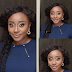 InI Edo Looks So Adorable In New Photos