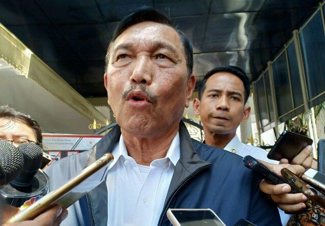 Kubu Jokowi Gerah, Kubu Prabowo Sulit Diajak Rekonsiliasi