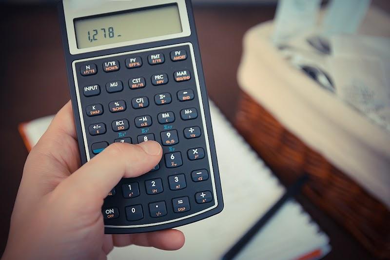 退休生活計畫|退休金要繳稅嗎退休後所得稅、健保費是否還要繼續繳納之問題處理