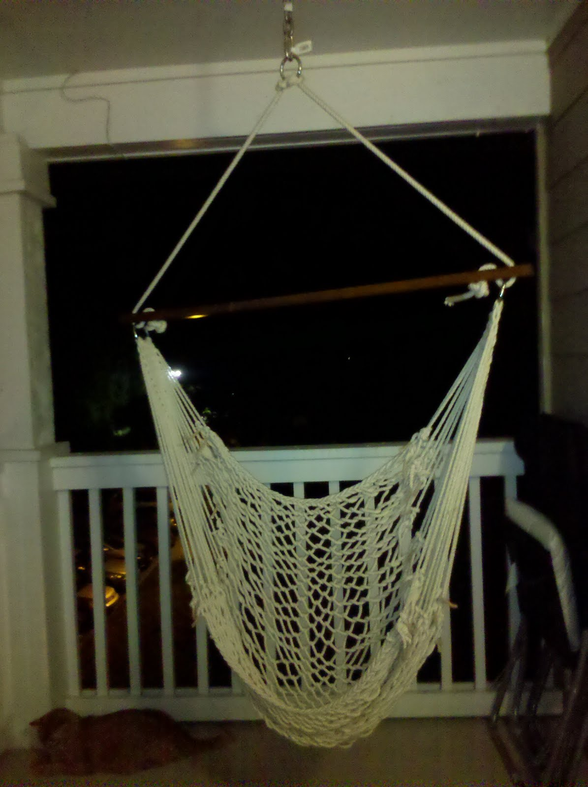 Ceiling Hanging Chair Ceiling Hammock