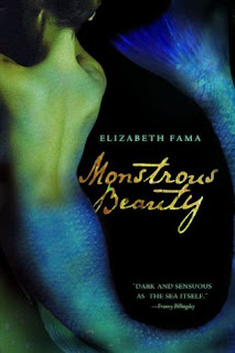 https://www.goodreads.com/book/show/12971662-monstrous-beauty?ac=1&from_search=true