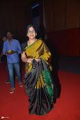 Om Namo Venkatesaya Audio Launch Set2-thumbnail-3