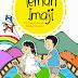 Review novel Teman Imaji – Mutia Prawitasari