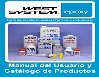 productos-west system