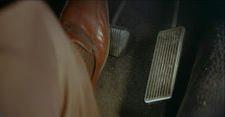 rem adalah komponen yang paling vital keberadaannya bagi kendaraan bermotor baik itu pada Resiko Injak Rem Mobil Terlalu Lama Piston Rem Bisa Overheat