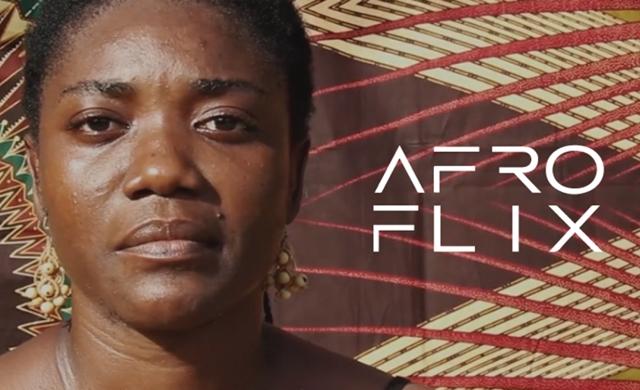 Dedicada a cultura negra, AFROFLIX reúne séries e filmes incríveis, tudo de graça