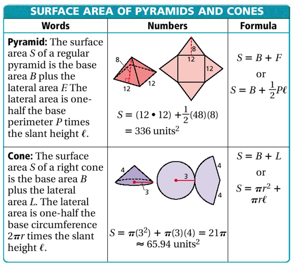 Mr Giomini S Mathematics Blog Wednesday February 01