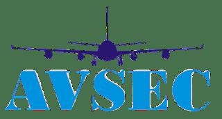 Syarat Cara Daftar Biaya Sekolah AVSEC (Aviation Security) Indonesia