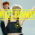 @VFILES - SEASON 7 RUNWAY MENTORS ANNOUNCED