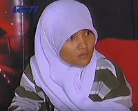 Fatin Shiqdia Indonesia