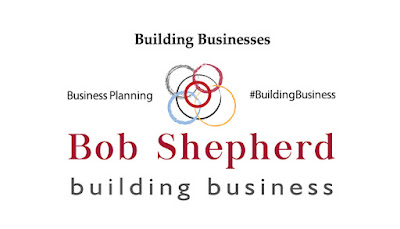Article image for Bob Shepherd Associates | Business Planning, Building Businesses