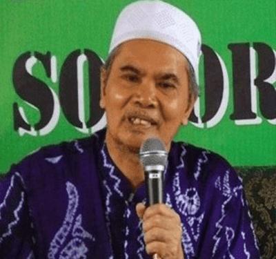 Cara Efektif Hentikan Ujaran Kebencian Menurut Kiai Afifuddin Muhajir