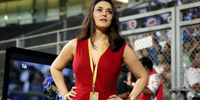 अगले साल INDORE में नहीं होगा IPL ?   SPORTS NEWS
