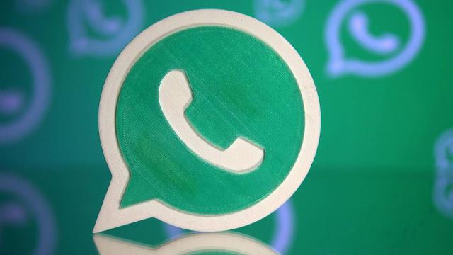 WhatsApp começa a reproduzir áudios em sequência automaticamente no Android