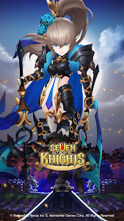 Ingrid Legendary Costume