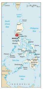 Avian flu diary philippines announces 2nd outbreak of for Bureau quarantine philippines