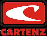 Lowongan Kerja di PT Cartenz Indonesia - Penempatan Klaten, Karanganyar & Semarang (SPV, Fronliner, Kasir, Admin, Akunting)