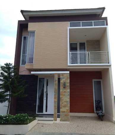 Desain, Bentuk, Contoh, Variasi tiang rumah minimalis cantik