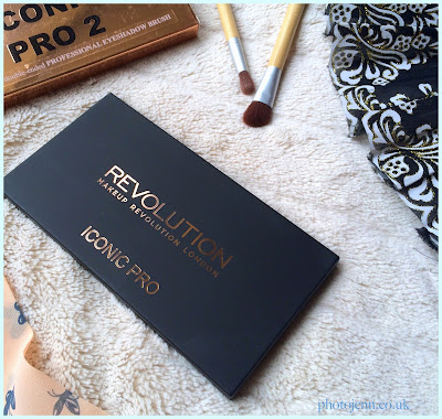 make-up-revolution-iconic-pro-2-palette