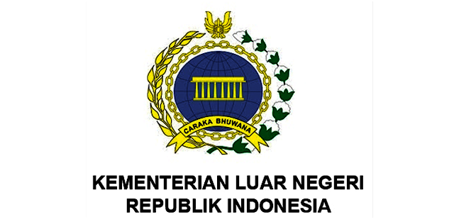 Formulir Isian Untuk Mendapatkan Pasport/Splp Bagi Warga Negara Indonesia (Kemenlu)