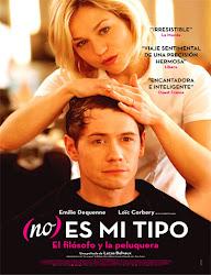 Pas son genre (No es mi tipo) (2014)