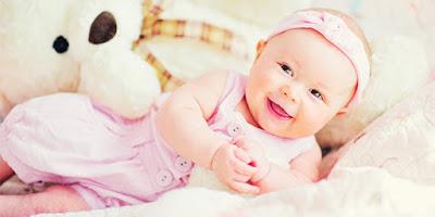 Nama-Bayi-Perempuan-Kristen-Dan-Artinya