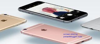 harga iphone7