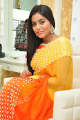 poorna gorgeous photos gallery-thumbnail-17