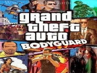Download Gta Bodyguard Game For PC