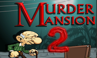 NsrGames Murder Mansion E…