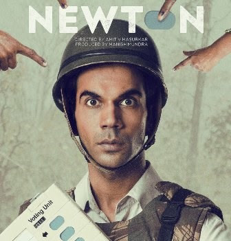 rajkummar-rao-feeling-proud-of-national-award-win