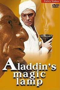 Watch Aladdin and His Magic Lamp Online Free in HD