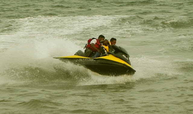 tour guide atv jet ski boating paint ball in chennai offroad sports. Black Bedroom Furniture Sets. Home Design Ideas