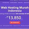 Hostinger Indonesia : Penyedia Web Hosting Terbaik dan Tercepat di Indonesia