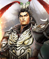 Dynasty Warriors Apk