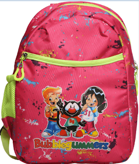 """Bata launches """"Back to school campaign"""""""