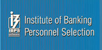IBPS CWE Clerk 3 Admit Card 2013