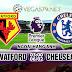 Nhận định bóng đá Watford vs Chelsea, 03h00 ngày 6/2 - Ngoại hạng Anh