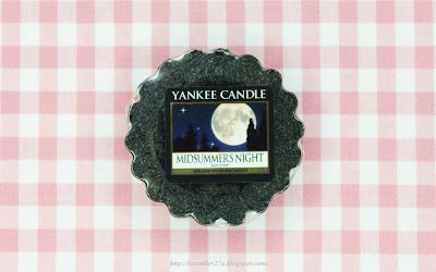 http://lavender27x.blogspot.com/2015/10/pachnido-yankee-candle-midsummers-night.html