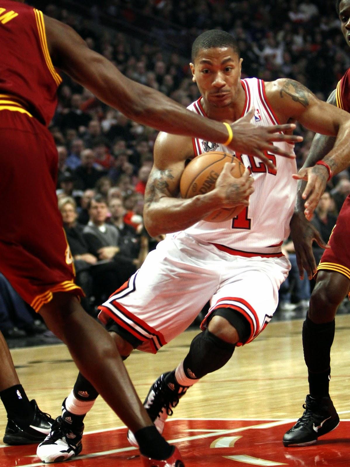 Chicago Bulls Basketball Bullsnation Votes Chivscle