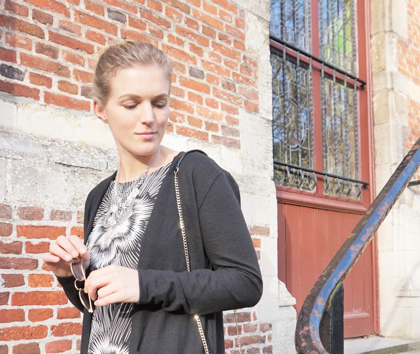 DSC00492 | Eline Van Dingenen