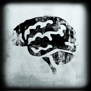 Cracked Mind v2.6 Full APk Cracked Latest is Here