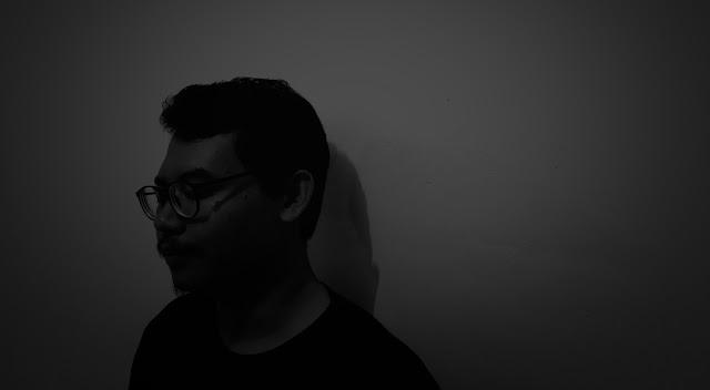 Berita Musik Indie Terbaru dan Terlengkap